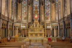 MG_1175-Cathédrale-de-Notre-Dame-de-la-Treille-Lille-HDR