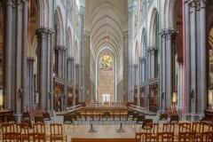 MG_1180-Cathédrale-de-Notre-Dame-de-la-Treille-Lille-HDR