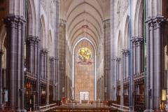 MG_1185-Cathédrale-de-Notre-Dame-de-la-Treille-Lille-HDR