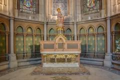 MG_1195-Cathédrale-de-Notre-Dame-de-la-Treille-Lille-HDR