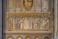 MG_1206-Cathédrale-de-Notre-Dame-de-la-Treille-Lille-HDR