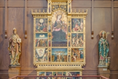 MG_1209-Cathédrale-de-Notre-Dame-de-la-Treille-Lille-HDR