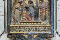 La-Cathédrale-Notre-Dame-de-Saint-Omér-1585
