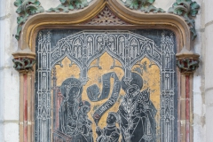 La-Cathédrale-Notre-Dame-de-Saint-Omér-1604