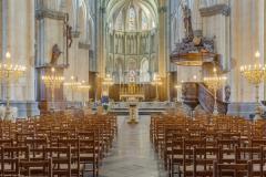 MG_1400-HDR-La-Cathédrale-Notre-Dame-de-Saint-Omér