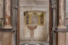MG_1415-HDR-La-Cathédrale-Notre-Dame-de-Saint-Omér