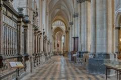MG_1420-HDR-La-Cathédrale-Notre-Dame-de-Saint-Omér