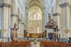 MG_1430-HDR-La-Cathédrale-Notre-Dame-de-Saint-Omér