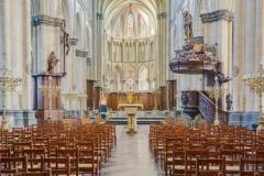 MG_1450-HDR-La-Cathédrale-Notre-Dame-de-Saint-Omér