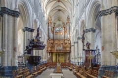 MG_1517-HDR-La-Cathédrale-Notre-Dame-de-Saint-Omér