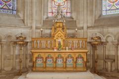 MG_1548-HDR-La-Cathédrale-Notre-Dame-de-Saint-Omér