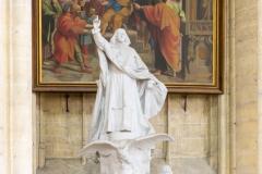 Cathédrale-Saint-Etienne-Meaux-3028