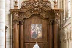 Cathédrale-Saint-Etienne-Meaux-3034