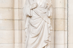 Cathédrale-Saint-Etienne-Meaux-3035