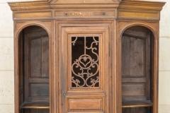 Cathédrale-Saint-Etienne-Meaux-3084