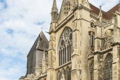 Cathédrale-Saint-Etienne-Meaux-3102