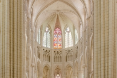 MG_2991Cathédrale-Saint-Etienne-Meaux-