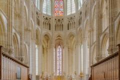 MG_3020-Cathédrale-Saint-Etienne-Meaux-