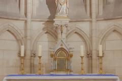 MG_3052-Cathédrale-Saint-Etienne-Meaux-