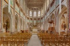 HDR-4091-Saint-Aignan-Chartres