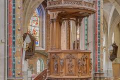 HDR-4164-Saint-Aignan-Chartres