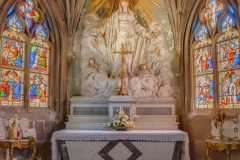 HDR-4189-Saint-Aignan-Chartres