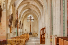 HDR-4199-Saint-Aignan-Chartres