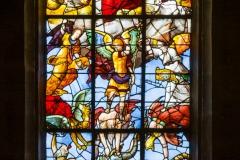 Saint-Aignan-Chartres-4215