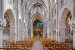 MG_2767-La-Saint-Jacques-Reims