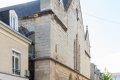 Saint-Jacques-Reims-2751