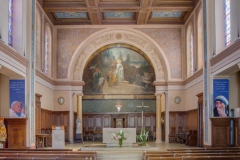 3467-Eglise-Sainte-Elisabeth-de-Hongry-Versailles-HDR