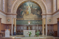 3472-Eglise-Sainte-Elisabeth-de-Hongry-Versailles-HDR