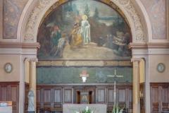 3477-Eglise-Sainte-Elisabeth-de-Hongry-Versailles-HDR