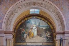 3480-Eglise-Sainte-Elisabeth-de-Hongry-Versailles-HDR