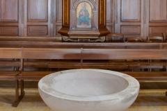 3504-Eglise-Sainte-Elisabeth-de-Hongry-Versailles-HDR