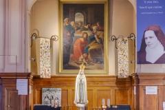 3507-Eglise-Sainte-Elisabeth-de-Hongry-Versailles-HDR
