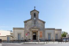 Eglise-Sainte-Elisabeth-de-Hongry-Versailles-3451