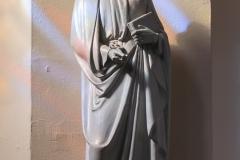 Eglise-Sainte-Elisabeth-de-Hongry-Versailles-3516