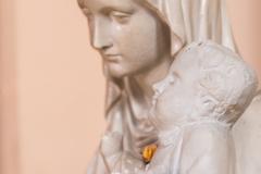 Eglise-Sainte-Elisabeth-de-Hongry-Versailles-3519