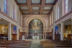HDR-3455-Eglise-Sainte-Elisabeth-de-Hongry-Versailles