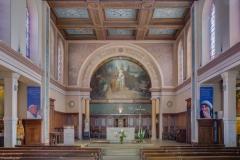 HDR-3462-Eglise-Sainte-Elisabeth-de-Hongry-Versailles